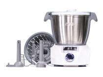 Compact Cook multifunkciós főzőrendszer