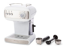 Joy Espresso kávéfőző