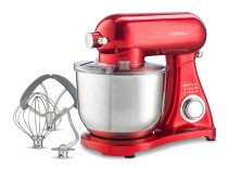 Kitchen Robot Desire robotgép