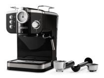 Deluxe Noir Espresso kávégép