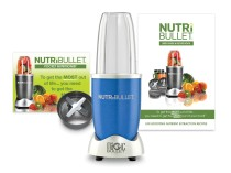 Nutribullet™ Blue