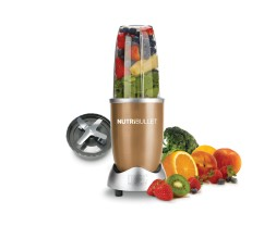 Nutribullet™ Gold