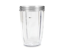 NUTRIBULLET TALL CUP 0,7 l