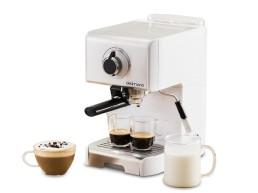 Deluxe Espresso kávégép
