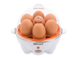 Utile tojásmester