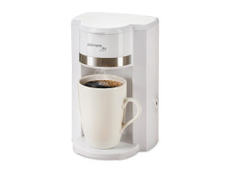 Joy kávéfőző