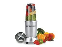 Nutribullet™ Silver