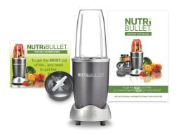Nutribullet® Classic turmixgép
