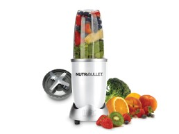 Nutribullet™ White