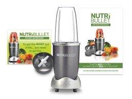 Nutribullet™ Classic turmixgép