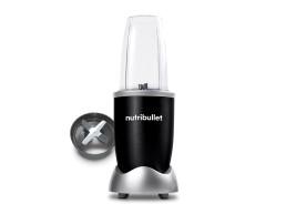 Nutribullet® Black turmixgép