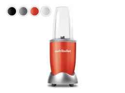 Nutribullet® turmixgép