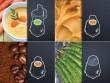 Flavorchef Express multifunkciós konyhai robotgép