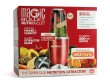 Nutribullet™ Red