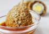 Skót tojás, avagy a húsköpenybe bújtatott tojás