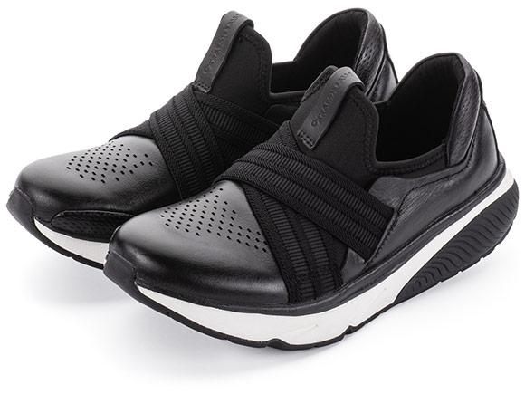Walkmaxx Trend Urban Shoes 4.0