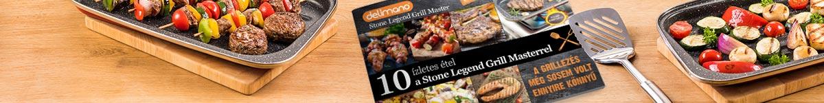grill-master-receptkonyv