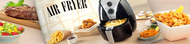air-fryer-receptkonyv