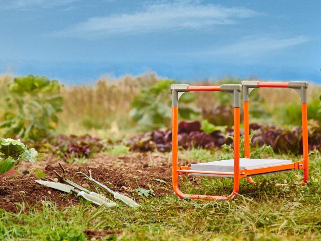 Gardening Chair